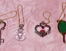 01-18 - Sailor Moon keychain set 4.JPG