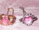 01-18 - Sailor Moon keychain set 5.JPG