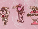 01-18 - Sailor Moon keychain set 6.JPG