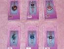 01-18 - Sailor Moon keychain set 7.JPG