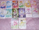01-21 Sailor Moon Manga.jpg