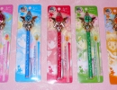 01-22 Sailor Moon Pointer Pens Set 1.JPG