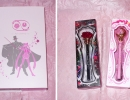 01-22 Sailor Moon Pointer Pens Set 3.jpg
