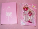 01-22 Sailor Moon Pointer Pens Set 5.JPG
