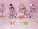 01-23 Sailor Moon Candy Hearts Cafè 2.JPG