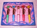 01-23 Sailor Moon Disguise and trasformation Pens.JPG