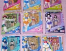 01-23 Sailor Moon Figuarts 1.JPG
