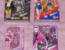01-23- Sailor Moon Figuarts 4.jpg