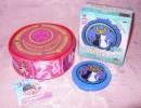01-23 Sailor Moon Mirror and bag.JPG