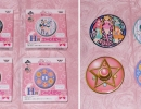 01-23 Sailor Moon Mirrors Lottery Prize.jpg
