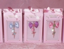 01-23 Sailor Moon Mirrors Ribbon Charms 1.JPG