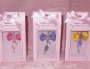 01-23 Sailor Moon Mirrors Ribbon Charms 2.JPG