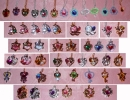 01-23 Sailor Moon Necklaces.JPG