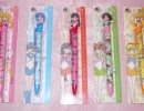 01-23 Sailor Moon Pens set2.JPG