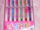 01-23 Sailor Moon Pens.JPG