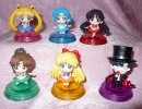 01-24 Sailor Moon Deformed 01.JPG
