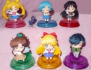 01-24 Sailor Moon Deformed 03.jpg