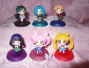 01-24 Sailor Moon Deformed 04.JPG