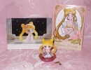 01-24 Sailor Moon Deformed 29.JPG