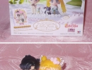 01-24 Sailor Moon Deformed 30.jpg