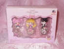 01-24 Sailor Moon Twinkle Dolly Set 4 Special.JPG