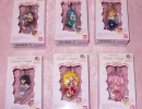 01-24 Sailor Moon Twinkle Dolly set 2.JPG