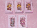 01-24 Sailor Moon Twinkle Dolly set 5.JPG