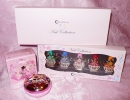 01-25 Sailor Moon Compact and Nail Polish.JPG