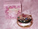 01-25 Sailor Moon Compact and Nail Polish2.JPG