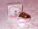 01-25 Sailor Moon Compact and Nail Polish3.JPG