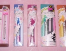 01-25 Sailor Moon Make up pens.JPG