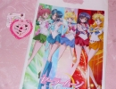 01-25 Sailor Moon Mirror and bag.JPG