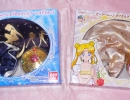 01-26 Sailor Moon Beauty Set.JPG