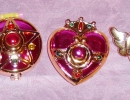 01-26 - Sailor Moon Mirrors Set 1.jpg