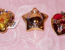 01-26 - Sailor Moon Mirrors Set 2.JPG