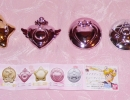 01-26 Sailor Moon Pocket Mirrors 1.JPG