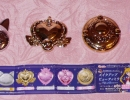 01-26 - Sailor Moon Pocket Mirrors 2.jpg