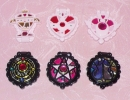 01-26 - Sailor Moon Pocket Mirrors 3.JPG