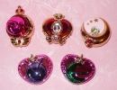 01-26 - Sailor Moon Pocket Mirrors 4.JPG