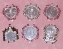 01-26 - Sailor Moon Pocket Mirrors 5.JPG