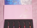 01-27 Sailor Moon Phone Chains 1.JPG