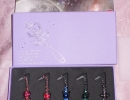 01-27 Sailor Moon Phone Chains 2.JPG