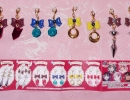 01-27 Sailor Moon Phone Chains 7.jpg