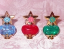 01-27 Sailor Moon Prism perfume bottle.JPG