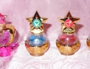 01-27 Sailor Moon Water Globes 1.JPG