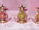 01-27 Sailor Moon Water Globes 3.JPG