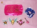 01-28 - Sailor Moon Gashapon Set 2.JPG