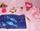 01-28 - Sailor Moon Gashapon Set 3.JPG
