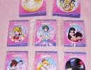 01-28 Sailor Moon Pins.JPG