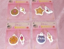 01-28 Sailor Moon Soft Charms 1.JPG